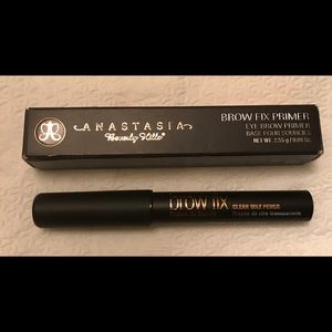 Anastasia Beverly Hill Brow Fix Primer